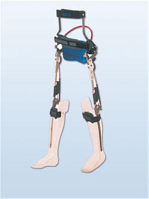 bedensel engelliler için tutamaklar